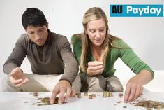 Important Features To Understand When Deciding To Borrow Payday Loans!