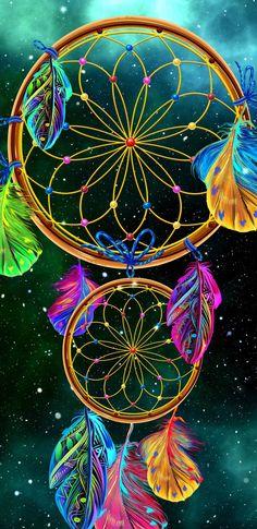 Dreamcatcher dream catchers в 2019 г. Dreamcatcher Wallpaper, Butterfly Wallpaper, Colorful Wallpaper, Galaxy Wallpaper, Wallpaper Backgrounds, Colorful Backgrounds, Dream Catcher Wallpaper Iphone, Iphone Wallpaper, Iphone Background Images
