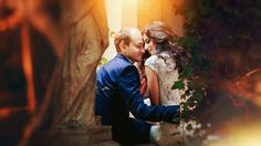 где провести свадьбу, свадьба за границей, цены