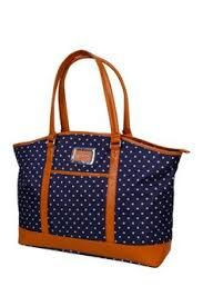 Image result for travel totes bags