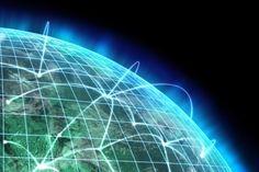 Notícias»Segurança  Maior rede de espionagem online do mundo é descoberta