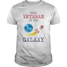 best veteran in the galaxy t shirts on sale ,ladies t shirts ,t shirt shopping ,t shirt design online ,neon t shirts ,stylish t shirts for mens ,design own t shirt ,latest t shirts for mens ,custom tshirt printing ,vintage tee shirts ,funny shirts for guys ,t shirt funny , retro shirts ,printing on t shirts ,custom t shirts online ,printed tee shirts , mens tees ,family t shirts ,mens black t shirts ,black t shirt mens ,