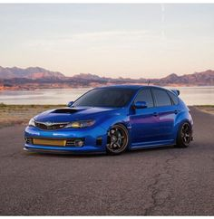 Subie Subaru Wrx Hatchback, Subaru Impreza, Tuner Cars, Wrx Sti, Mopar, Hot Wheels, Hatchbacks, Beauty, Heaven