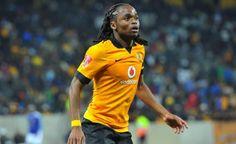 Absa Premiership: MP Black aces vs Kaizer Chiefs   www.soccerladuma.co.za Kaizer Chiefs, Sports, Black, Hs Sports, Black People, Sport, All Black
