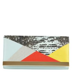 FACEROCE - handbags's clutches & evening bags for sale at ALDO Shoes.