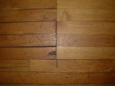 Petes Hardwood Floors How To Patch Hardwood Floors Wood Floor Patch Mn 23758237 Hardwood Floor Repair, Repair Floors, Diy Flooring, Parquet Flooring, Old Wood Floors, Hardwood Floors, Chalet Interior, Tongue And Groove, Home Repairs