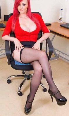 sexy secretary sara jay sara jay pinterest sexy