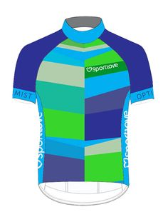 Sportlove cycling clothes design- Vintage Unisex. Do you want it  Contact  liina  c748b0fe7