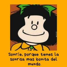 Mafalda Quotes, Gardening, Fictional Characters, Lawn And Garden, Fantasy Characters, Horticulture