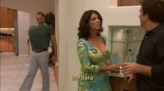 15 Best Arrested Development Gifs Ever - Funny Quotes and Pics of Arrested Development