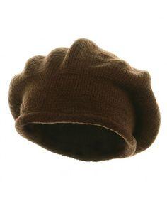 61268033d56 62 Best men s Stylish Dress up Caps images