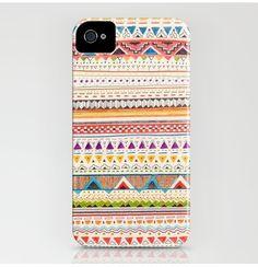iphone cases daniracioppi