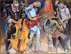 By Igor Loguinov Painting Gallery, Anime, Scrapbooking, Google, Design, Dibujo, Artists, Cartoon Movies, Scrapbooks