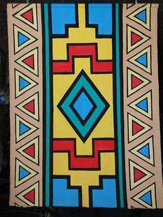 Image result for ndebele art Logos, Image, Art, Art Background, Logo, Kunst, Performing Arts, Art Education Resources, Artworks