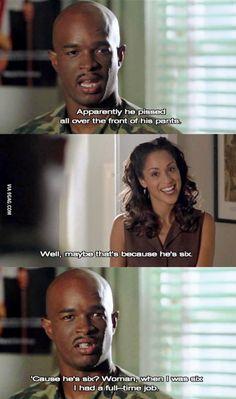 8 Best Major Payne Funny Moments Images Major Payne Meme Major