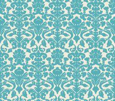 InsurrectionBackground Ornate Wallpaper Pattern Edges Match Up Pattern Can