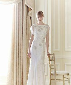 Bridal Shop Wedding Dresses In Canterbury Kent