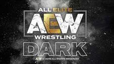 Watch AEW Dark Online - Watch Wrestling - WWE UFC allwrestling online on wrestlingonline. Dustin Rhodes, Cody Rhodes, Brian Pillman, Brian Cage, Watch Wrestling, Wrestling News, Wrestling Online, Ufc, Jack Evans
