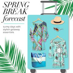 Today only... FREE beach tote with your $75+ order! Just Jewelry has your spring break getaway wardrobe covered with our NEW figure-flattering print dresses, trendy panama hats and sunglasses for every face shape. SHOP: http://bit.ly/1HkPUz4 #justjewelry #jewelry #free #todayonly #springfashion #fashionaccessories #panamahats #printdress #sunglasses