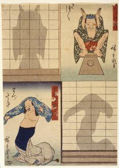 ombre-jeu-hiroshige-03