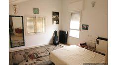 למכירה-בית 5 חדרים, משעול מורן, כרמיאל - CTwiz