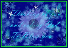 Thinking Of You Tagged Comments, Thinking Of You Tagged Graphics  Glitters
