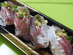 . Kinds Of Sushi, Beef, Food, Meat, Essen, Meals, Yemek, Eten, Steak