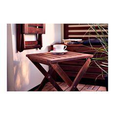 taburete o mesa ikea Decoración 2.0