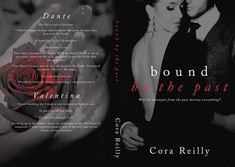 Reap What You Sow, Cora Reilly, Apple Books, Bad Timing, Choose Me, Betrayal, Mafia, Teaser, Vows