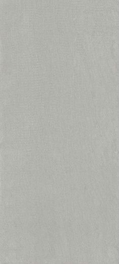 Grey - Texture by Casamood