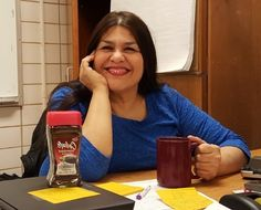 hotTEAs of Children's Poetry: Guadalupe Garcia McCall Children's Literature, Sprinkles, Give It To Me, Poetry, Mexican, Strong, Cream, Coffee, Chowder
