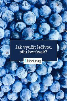 Blueberry, Gardening, Fruit, Food, Berry, Lawn And Garden, Essen, Meals, Yemek