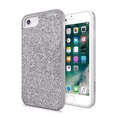 Skech Jewel Designer Fashion Protective Case Cover for iPhone 7, 6/6S compatible #SKECH