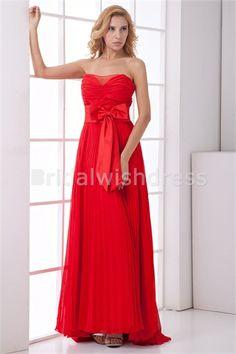 Asymmetrical Chiffon Elastic Woven Satin Special Occasion Dresses