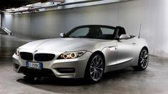 BMW Z4 (1920x1169) Wallpaper, Car, Vehicles, Sport Cars, Araba, Otomobil, Race, Racing, Auto, Automobile, Supercars, Modified, Roads, Tuning, BMW Z4, BMW, BMW Cars