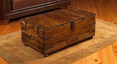 William Sheppee USA Thakat Bar Box William Sheppee USA https://www.amazon.com/dp/B008LOYJSQ/ref=cm_sw_r_pi_dp_x_GQZ3xbBC8BG96