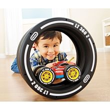 Little Tikes - RC Tire Twister
