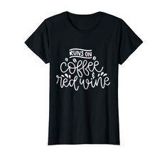 Check this Drink Wine Watch Christmas Movies Men Women Family Xmas T-Shirt . Hight quality products with perfect design is available in a spectrum of colors and sizes, and many different types of shirts! Sister Shirts, Dad To Be Shirts, T Shirts For Women, Football Fan Shirts, Thing 1, Costume Shirts, Funny Christmas Shirts, Proud Mom, Birthday Gifts For Women