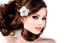 natural sweet makeup - Google Search