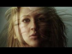 """""""The Wolves"""" - Bon Iver 