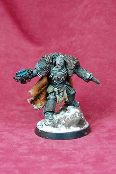 space wolves conversions - Google Search