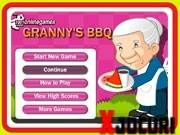 Slot Online, Bbq, Family Guy, Running, Guys, Fictional Characters, Barbecue, Barbacoa, Keep Running