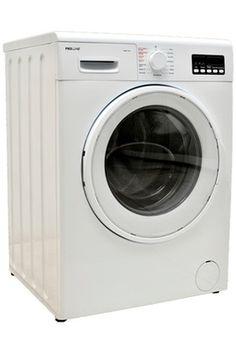 Lave linge sechant Darty, achat pas cher Lave linge sechant Proline WDP 1275 prix promo Darty 399,00 € TTC