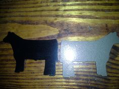 Beef Cattle Magnet   Repin to be entered to win one of four $50 gift certificates during our Five Year Anniversary Celebration in July 2014.