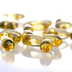 Fish oil - Even the most common supplements can have surprising interactions with drugs and other supplements.