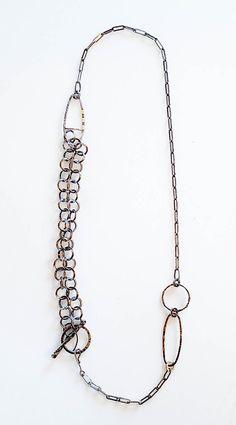 shonmodern jewellery - Buscar con Google