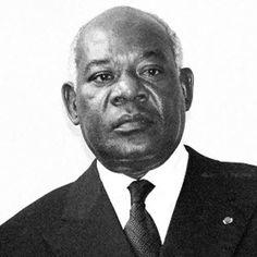 CAMEROUN :: Scandale de détournement : Foumane Akame, le crash d'avion de 1995 et les 1 milliard d'ATT Ltd :: CAMEROON