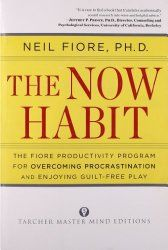 10 Powerful Tools For Overcoming Procrastination