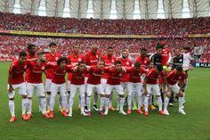Internacional x Grêmio - Campeonato Gaúcho 2015 - globoesporte.com
