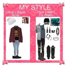 """I dont rlly want to dress any different that what i do now so ya"" by skatergurl58 ❤ liked on Polyvore featuring Topshop, rag & bone, Vans, Phase 3, New Look, Philosophy di Lorenzo Serafini, RVCA, Bella Dahl, La Preciosa and Retrò"